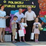 foto: Miasto i Gmina czytają Małemu Misiowi - IMG 8554 150x150