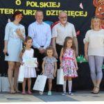 foto: Miasto i Gmina czytają Małemu Misiowi - IMG 8563 150x150