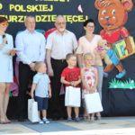 foto: Miasto i Gmina czytają Małemu Misiowi - IMG 8572 150x150