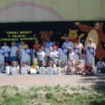 foto: Miasto i Gmina czytają Małemu Misiowi - IMG 8621 150x150