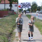 """foto: II Rodzinna Gra Miejska """"Moje Niepodległe Miasto"""" - IMG 8884 150x150"""