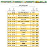 """foto: Pociąg """"Słoneczny"""" - Rozkład jazdy pociągu Słoneczny 2018 150x150"""