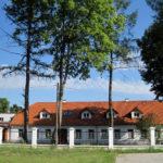 """foto: Plener malarski """"ABSOLWENCI I GOŚCIE"""" SUPRAŚL 2018 - IMG 7508 150x150"""