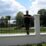 """foto: Plener malarski """"ABSOLWENCI I GOŚCIE"""" SUPRAŚL 2018 - IMG 7616 150x150"""