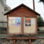 """foto: Plener malarski """"ABSOLWENCI I GOŚCIE"""" SUPRAŚL 2018 - IMG 7631 150x150"""