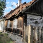 """foto: Plener malarski """"ABSOLWENCI I GOŚCIE"""" SUPRAŚL 2018 - IMG 7682 150x150"""