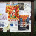 """foto: Plener malarski """"ABSOLWENCI I GOŚCIE"""" SUPRAŚL 2018 - IMG 7688 150x150"""