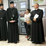"""foto: Plener malarski """"ABSOLWENCI I GOŚCIE"""" SUPRAŚL 2018 - MG 6975 150x150"""
