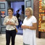 """foto: Plener malarski """"ABSOLWENCI I GOŚCIE"""" SUPRAŚL 2018 - MG 7019 150x150"""