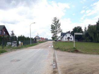 Ulica ks. Bosco