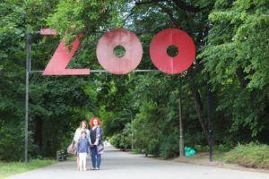 foto: III Miejsce Zosi z Leśnej Krainy w Konkursie Samorządu Województwa Mazowieckiego - 3 300x200