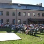 foto: Kolejne spotkanie na Trawniku Coolturalnym SOK - DSC 0057 150x150