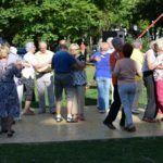 foto: Kolejne spotkanie na Trawniku Coolturalnym SOK - DSC 0077 150x150