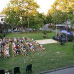 foto: Kolejne spotkanie na Trawniku Coolturalnym SOK - DSC 0130 150x150