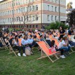 foto: Kolejne spotkanie na Trawniku Coolturalnym SOK - DSC 0132 150x150