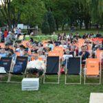 foto: Kolejne spotkanie na Trawniku Coolturalnym SOK - DSC 0135 150x150