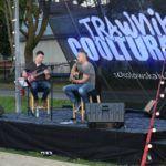 foto: Kolejne spotkanie na Trawniku Coolturalnym SOK - DSC 0139 150x150