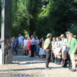 foto: Mieszkańcy Sokołowa uczcili kolejną rocznicę wybuchu Powstania Warszawskiego - IMG 9206 150x150