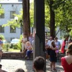 foto: Mieszkańcy Sokołowa uczcili kolejną rocznicę wybuchu Powstania Warszawskiego - IMG 9209 150x150