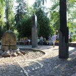 foto: Mieszkańcy Sokołowa uczcili kolejną rocznicę wybuchu Powstania Warszawskiego - IMG 9212 150x150