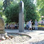 foto: Mieszkańcy Sokołowa uczcili kolejną rocznicę wybuchu Powstania Warszawskiego - IMG 9213 150x150