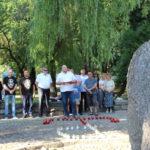 foto: Mieszkańcy Sokołowa uczcili kolejną rocznicę wybuchu Powstania Warszawskiego - IMG 9218 150x150