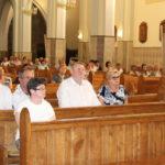 foto: III. rocznica ogłoszenia św. Rocha patronem miasta - IMG 9278 150x150