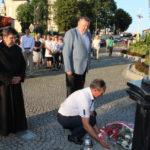 foto: III. rocznica ogłoszenia św. Rocha patronem miasta - IMG 9295 150x150