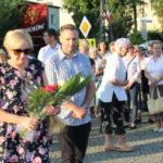 foto: III. rocznica ogłoszenia św. Rocha patronem miasta - IMG 9297 150x150