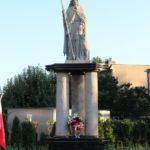 foto: III. rocznica ogłoszenia św. Rocha patronem miasta - IMG 9309 150x150