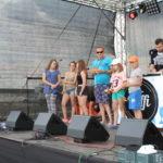 """foto: """"Letni Koncert Disco"""" już za nami - IMG 9398 150x150"""