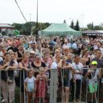 """foto: """"Letni Koncert Disco"""" już za nami - IMG 9408 150x150"""