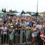 """foto: """"Letni Koncert Disco"""" już za nami - IMG 9409 150x150"""