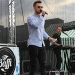 """foto: """"Letni Koncert Disco"""" już za nami - IMG 9483 150x150"""