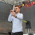 """foto: """"Letni Koncert Disco"""" już za nami - IMG 9496 150x150"""