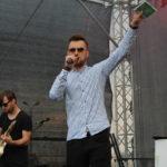 """foto: """"Letni Koncert Disco"""" już za nami - IMG 9498 150x150"""