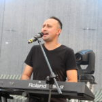 """foto: """"Letni Koncert Disco"""" już za nami - IMG 9506 150x150"""