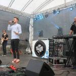 """foto: """"Letni Koncert Disco"""" już za nami - IMG 9509 150x150"""