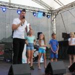 """foto: """"Letni Koncert Disco"""" już za nami - IMG 9553 150x150"""