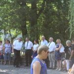 foto: Mieszkańcy Sokołowa uczcili kolejną rocznicę wybuchu Powstania Warszawskiego - IMG 9208 150x150