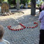foto: Mieszkańcy Sokołowa uczcili kolejną rocznicę wybuchu Powstania Warszawskiego - IMG 9210 150x150