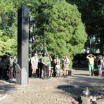 foto: Mieszkańcy Sokołowa uczcili kolejną rocznicę wybuchu Powstania Warszawskiego - IMG 9214 150x150