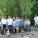 foto: Mieszkańcy Sokołowa uczcili kolejną rocznicę wybuchu Powstania Warszawskiego - IMG 9216 150x150