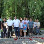 foto: Mieszkańcy Sokołowa uczcili kolejną rocznicę wybuchu Powstania Warszawskiego - IMG 9217 150x150