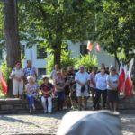 foto: Mieszkańcy Sokołowa uczcili kolejną rocznicę wybuchu Powstania Warszawskiego - IMG 9221 150x150