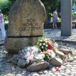 foto: Mieszkańcy Sokołowa uczcili kolejną rocznicę wybuchu Powstania Warszawskiego - IMG 9232 150x150