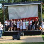 foto: Mieszkańcy Sokołowa uczcili kolejną rocznicę wybuchu Powstania Warszawskiego - IMG 9237 150x150