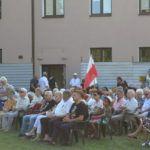 foto: Mieszkańcy Sokołowa uczcili kolejną rocznicę wybuchu Powstania Warszawskiego - IMG 9238 150x150