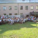 foto: Mieszkańcy Sokołowa uczcili kolejną rocznicę wybuchu Powstania Warszawskiego - IMG 9239 150x150