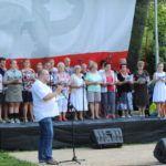 foto: Mieszkańcy Sokołowa uczcili kolejną rocznicę wybuchu Powstania Warszawskiego - IMG 9243 150x150